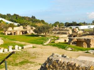 carthage ruins expanse
