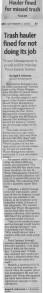 Part 2: West Easton levies $40K fine