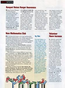 lafayette math club